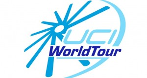 uciworldtour