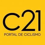 Logo C21 BIG