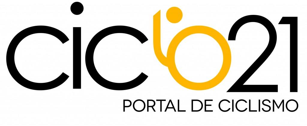 Logo Ciclo 21 BIG
