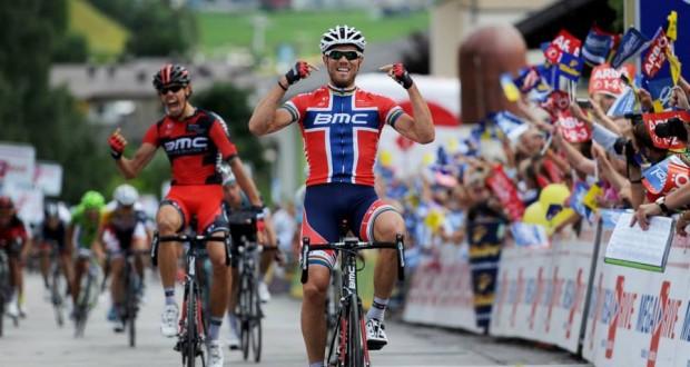 www.ciclo21.com/wp-content/uploads/2013/07/HUSHOVD-AUSTRIA-3-620x330.jpg