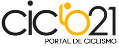 Ciclo21