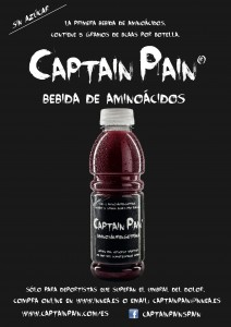 captain-pain (interior)