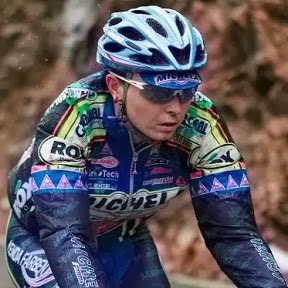 Mireia Epelde podría seguir vistiendo el maillot de la escuadra italiana en 2014.