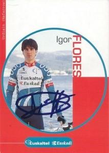 Igor Flores