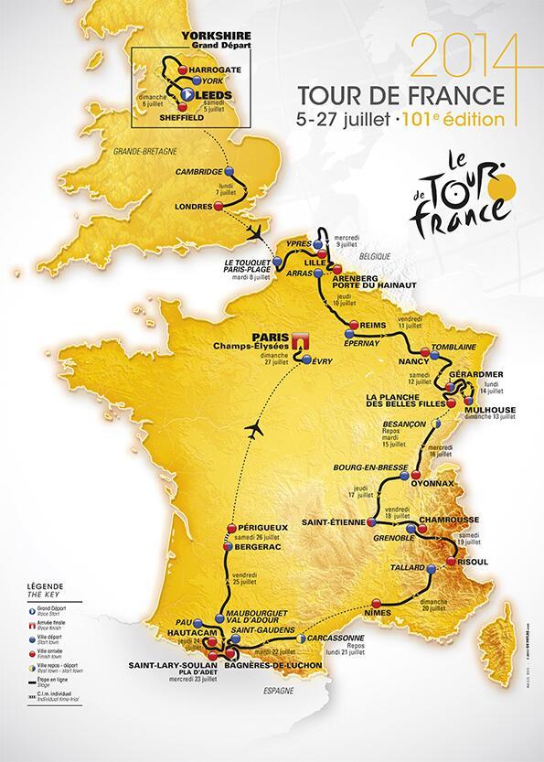 mapa-tour-2014.jpg