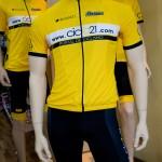 Ciclo-21-53319-b