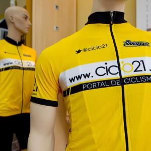 Ciclo-21-53324-b