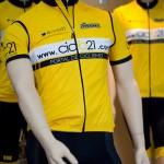 Ciclo-21-53344-b