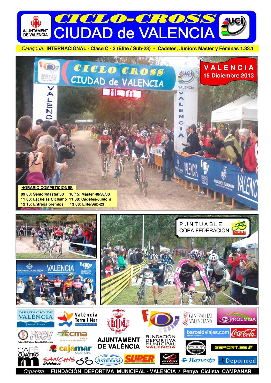 federacion ciclista castilla mancha: