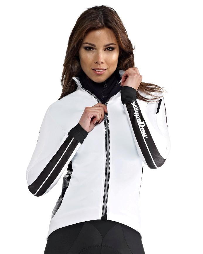 Nueva equipación Assos Pompadour para mujer - Ciclo21 84d2665cc9fa