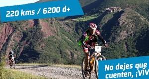 cartel cto. btt ultramaratón catalunya2