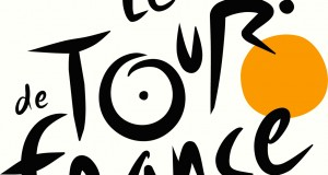 TOUR FRANCIA LOGO rec