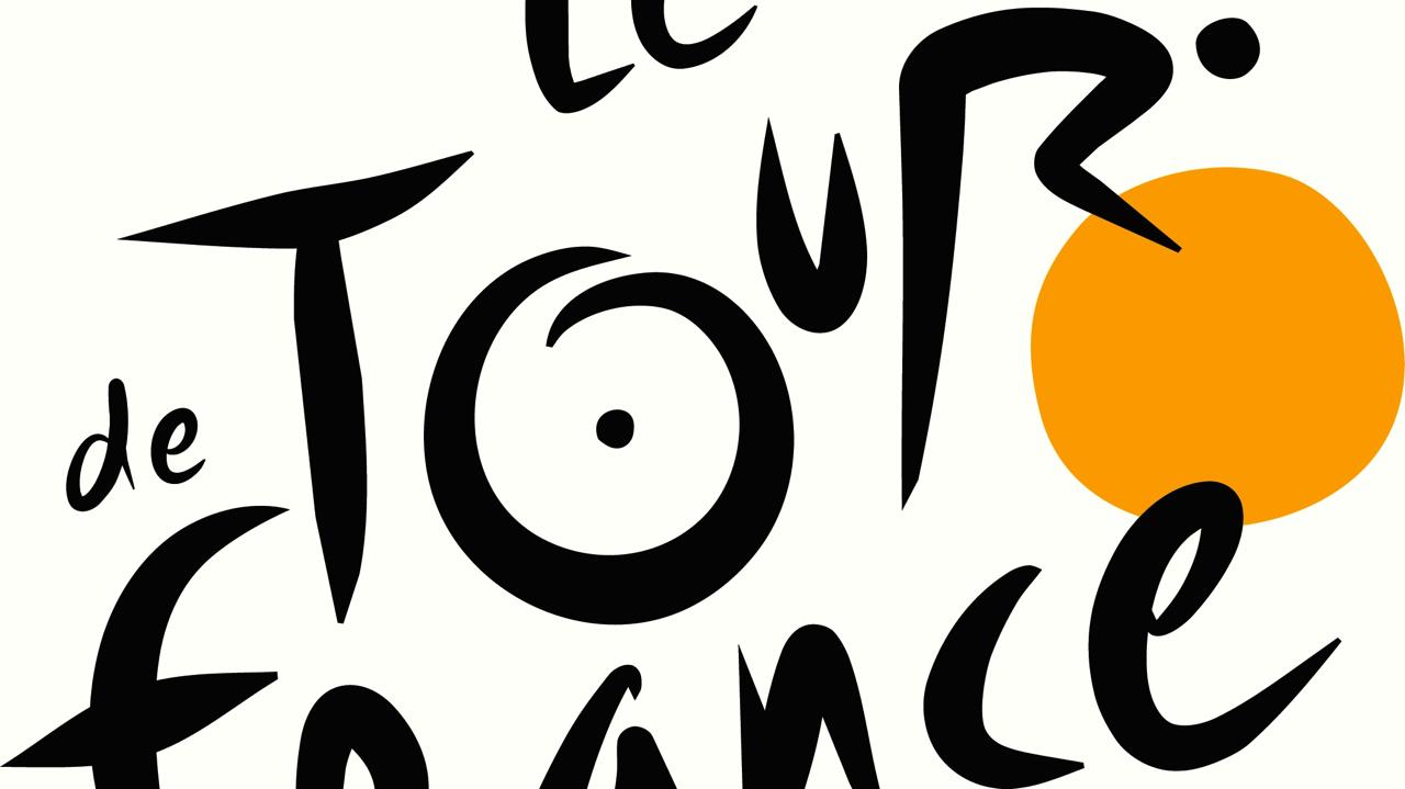 Hyundai Of El Paso >> Amberes pedirá el Gran Départ del Tour 2020 - Ciclo21