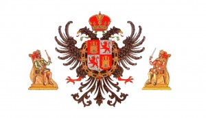 Ayuntamiento de Toledo, patrocinador de la 49ª Vuelta Internacional a Toledo.