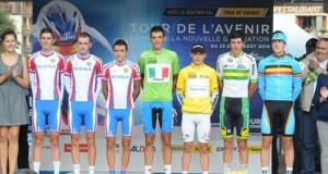 stg07_maillots-distinctives_podium-final_tour-de-lavenir_2014