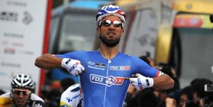 05_Favs_Bouhanni