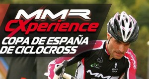 cartel mmr experiencia cyclo-cross_14xx