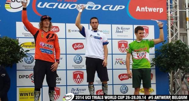 podio copa mundo trial_14