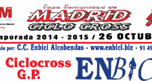CARTEL CYCLO-CROSS ALCOBENDAS_14zxz