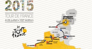 mapa tour 15 rec