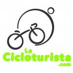 La-Cicloturista_3