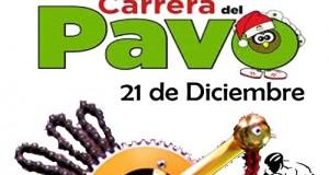 12 21 14 el pavo cartel ad.fco_.piarroxx
