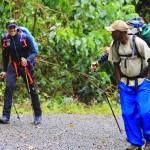 Contador_Kilimanjaro