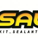 Logo X-Sauce - CMYK 1