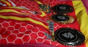 Medallas_3