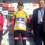 Rafael Márquez 1º 1ª vta costa cálida_15xx