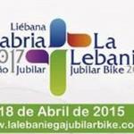 cartel lebaniega_15z