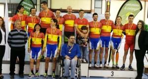 podio cto. españa adaptado pista_15 1ª jornada2