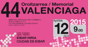 VALENCIAGA Cartel_15