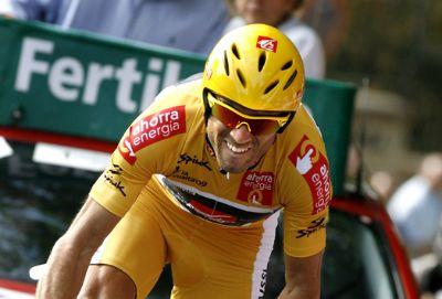 La Vuelta 2009, su mejor éxito © Unipublic