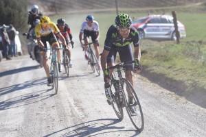 Valverde_Strade Bianche