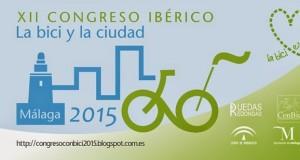 CartelPanoramicoCongresoIberico2015Malaga
