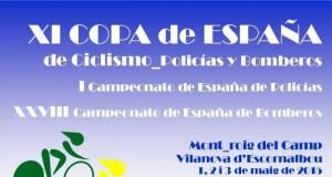 cartel copa espaa 2015xx