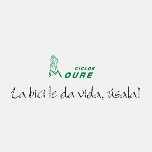 Ciclos Moure (Ourense)