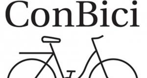 conbici-logoweb