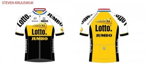 lotto nl tour