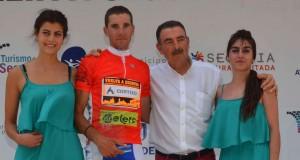 José Carlos Valero (SC Segoviana)
