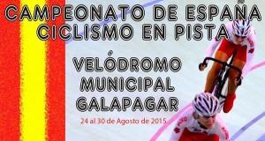 campeonato-de-espana-pista-2015x