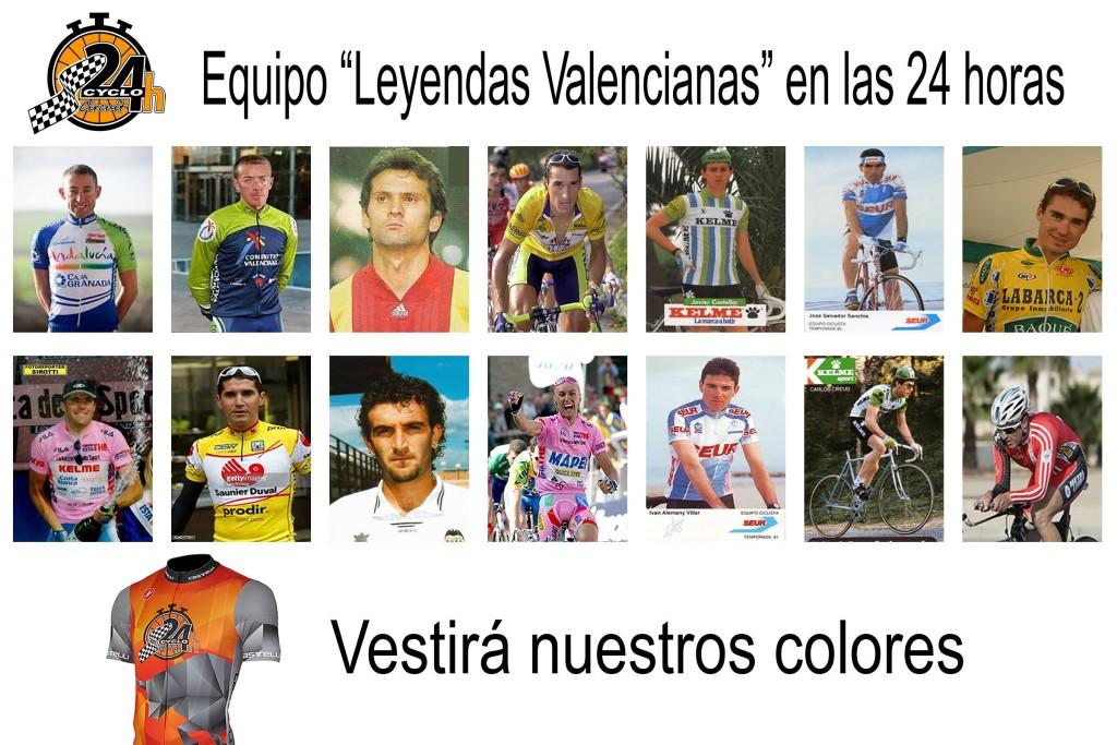 img_leyendas_valencianas2