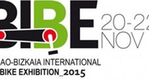 logobibe2015