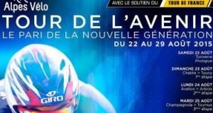 tour-del-porvenir-2015x