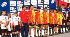 Juegos-Mudiales-Juventud-Trial-2015 © RFECx