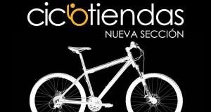 banner-ciclotiendaFULLHD-recortado-1024x691XX