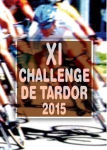 cartel challenge tardor_15