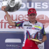 Vigésimo podio para el noruego © cyclismactu