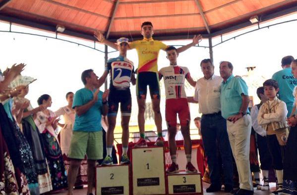 podio copa españa júnior_15
